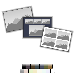 cewecolorwallart.themepack:Aland.classic.collage
