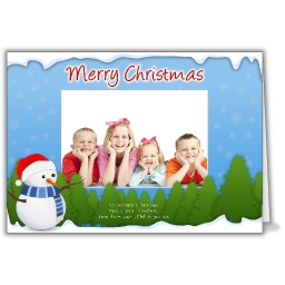 christmascards.themepack:snowman.cards
