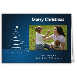 christmascards.themepack:startree.cards