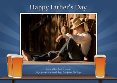 fathersday.themepack:beer.cards
