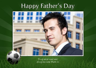 fathersday.themepack:football.cards