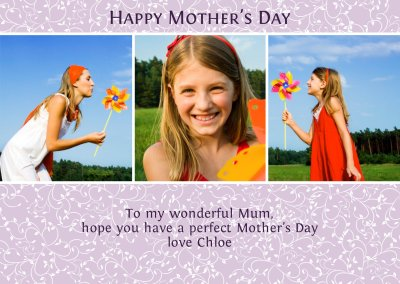 mothersday.themepack:flowers.cards