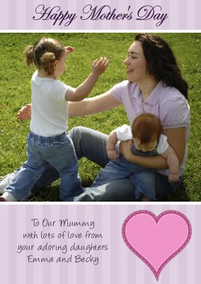 mothersday.themepack:stitches.cards