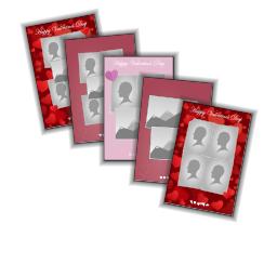 valentines.themepack:2x3valentines.collage