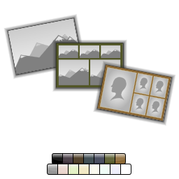 cewecolorwallart.themepack:3x2.classic.collage