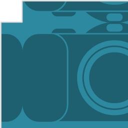 tetenal.themepack:10x10inx20plus5p4mmmirror.canvaswrap