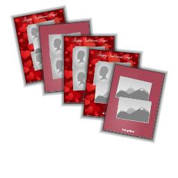 valentines.themepack:3x4valentines.collage